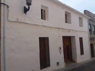 Piso en venta en Montserrat de 384,00  m²
