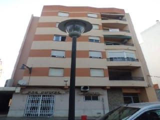 Piso en venta en Alcúdia (l') de 92,88  m²