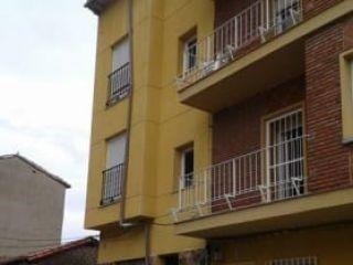 Vivienda en Arenas de San Pedro