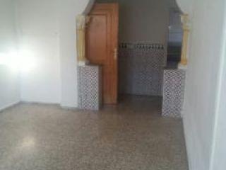 Piso en venta en San Javier de 72,86  m²