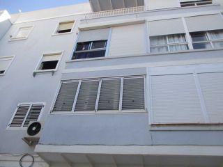 Piso en venta en Villar Del Arzobispo de 85.15  m²