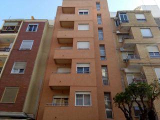 Piso en venta en Sedaví de 101.85  m²