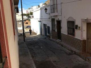 Piso en CARBONERAS (Almería)