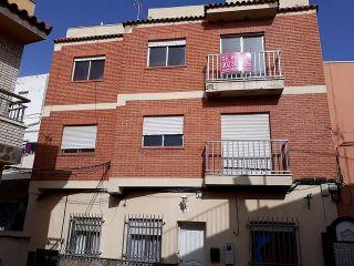 Piso en ADRA (Almería)