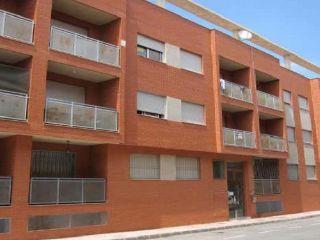 Unifamiliar en venta en Alhama De Murcia