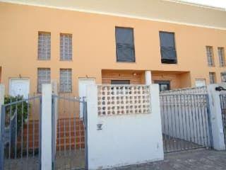Piso en venta en Poblets (els) de 157,43  m²