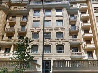 Vivienda en Donostia-San Sebastián