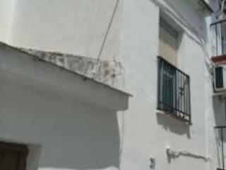 Piso en venta en Tolox de 114,91  m²