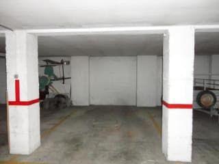 Piso en venta en La Unión de 94,29  m²