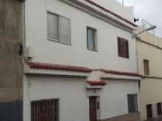 Vivienda en San Cristóbal de La Laguna