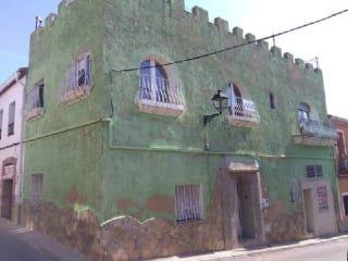 Piso en venta en Sanet Y Negrals de 190,00  m²