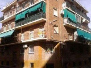 Vivienda en Murcia