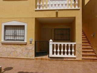 Piso en venta en Formentera Del Segura de 66,22  m²