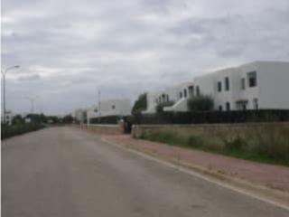 Garaje en Santanyí