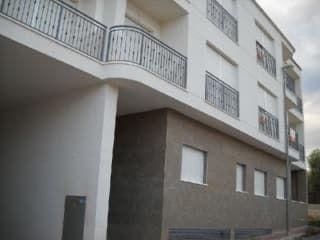 Garaje en venta en Ceutí de 29,20  m²
