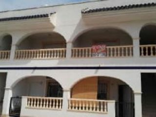 Piso en venta en San Isidro de 69,46  m²
