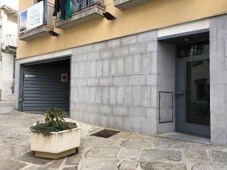 Garaje en Béjar