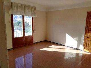 Piso en venta en Jijona-xixona de 58.96  m²