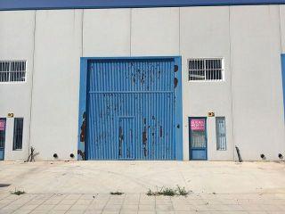 Nave en venta en Totana de 300  m²