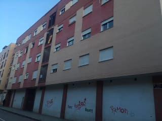 Piso en venta en Lorca de 89,22  m²