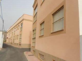 Piso en venta en Alhama De Almería de 82,00  m²