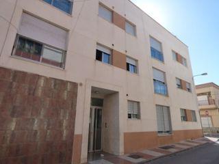 Calle CHAFARINAS 1, BAJO