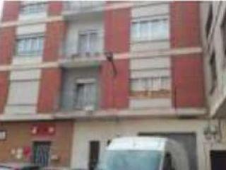 Piso en venta en La Pobla De Vallbona de 115,65  m²