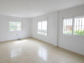 Local en venta en Blanca de 113  m²
