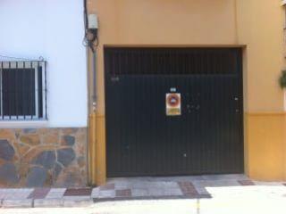Garaje en venta en Alhaurín De La Torre de 18,82  m²