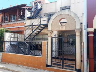 Unifamiliar en venta en Cartagena de 138  m²
