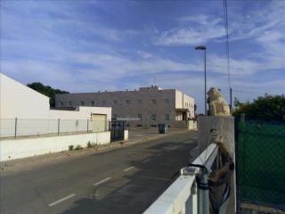 Unifamiliar en venta en San Javier de 66  m²