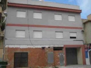 Piso en venta en Palma De Gandía de 86,04  m²