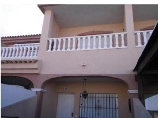 Unifamiliar en venta en Peñascos, Los de 77  m²
