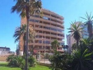 Garaje en venta en San Javier de 24,00  m²
