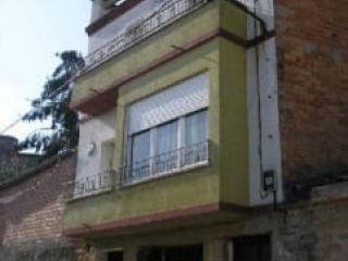 Vivienda en Castellserà