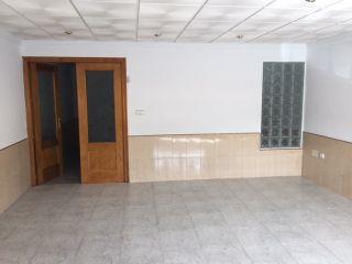 Unifamiliar en venta en Jumilla de 112.48  m²