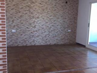 Piso en venta en Tabernes Blanques de 112  m²