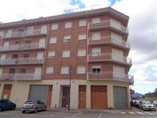 Piso en venta en Muro De Alcoy de 106.17  m²