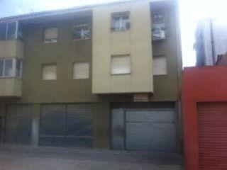 Garaje en Banyoles