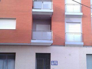 Local en venta en Martinez Del Puerto (los) de 58.6  m²