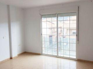 Unifamiliar en venta en Murcia de 92.34  m²