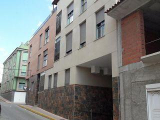Piso en venta en Puerto Lumbreras de 78.47  m²