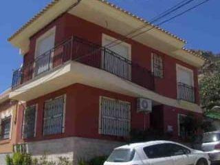 Piso en venta en Puerto Lumbreras de 117,06  m²