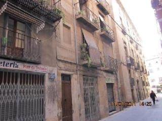 Local en Tortosa