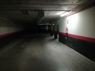Garaje en Gernika-Lumo