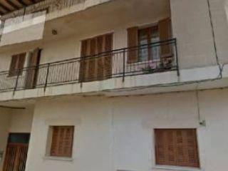 Vivienda en Montuïri
