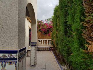 Unifamiliar en venta en San Fulgencio de 61.73  m²