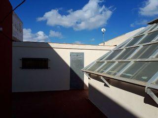 Trastero No asociado en GUARDAMAR DEL SEGURA (Alicante)