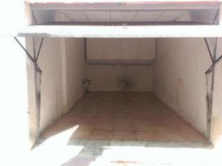 Piso en venta en Cehegín de 18,41  m²