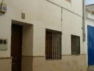 Piso en venta en Cehegín de 93,03  m²